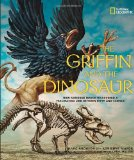 The Griffin and the Dinosaur