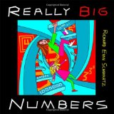 Really Big Numbers