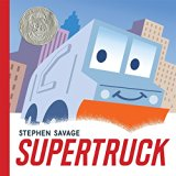 Supertruck
