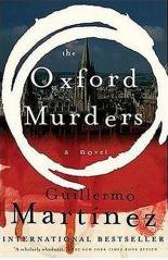 oxford_murders1.jpg