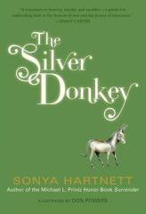 silver_donkey.jpg