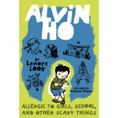 alvin_ho.jpg