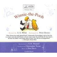 winnie_the_pooh_audio.jpg