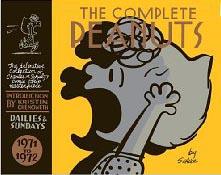 complete_peanuts_7172