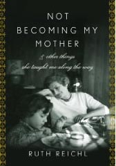 not_becoming_my_mother