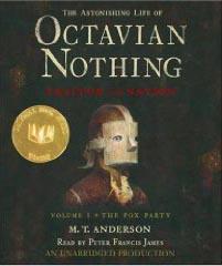 octavian_nothing