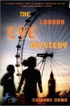 london_eye_mystery