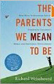 parents_we_mean_to_be