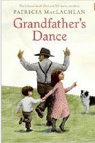grandfathers_dance