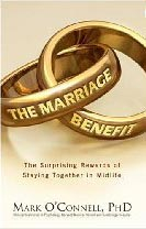 marriage_benefit