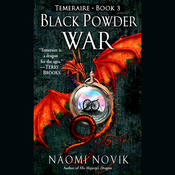 black_powder_war