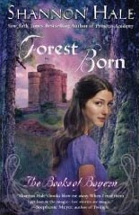 forest_born