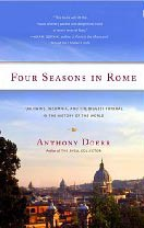 four_seasons_in_rome
