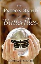patron_saint_of_butterflies