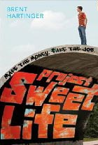 project_sweet_life