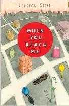 when_you_reach_me