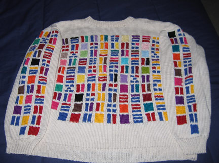 pfsweater_front