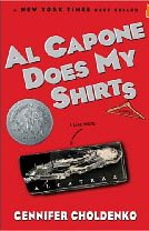 al_capone_does_my_shirts