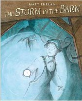 storm_in_the_barn