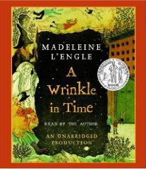 wrinkle_in_time_audio