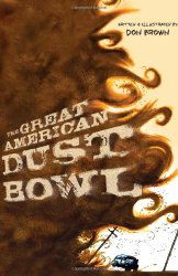 great_american_dust_bowl_large