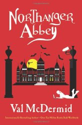 northanger_abbey_mcdermid_large