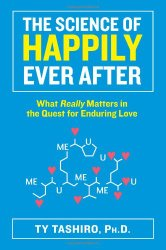 science_of_happily_ever_after_large