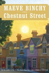 chestnut_street_large