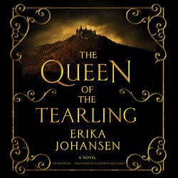 queen_of_the_tearling_large