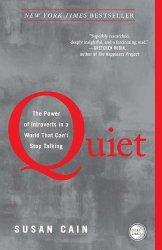 quiet_large