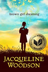 brown_girl_dreaming_large