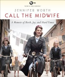 call_the_midwife_large