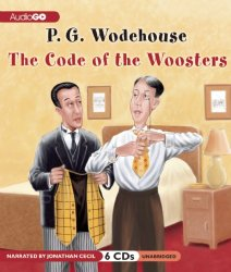 code_of_the_woosters_large