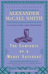 comforts_of_a_muddy_saturday_large