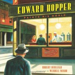 edward_hopper_paints_his_world_large