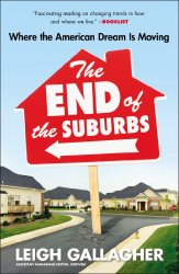 end_of_the_suburbs_large