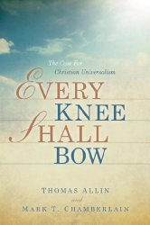 every_knee_shall_bow_large