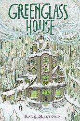 greenglass_house_large