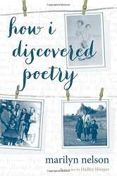 how_i_discovered_poetry_large