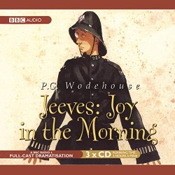 jeeves_joy_in_the_morning_large