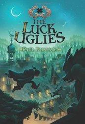 luck_uglies_large