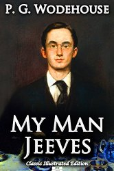 my_man_jeeves_large