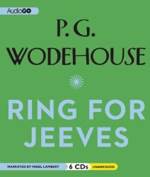 ring_for_jeeves_large