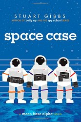 space_case_large