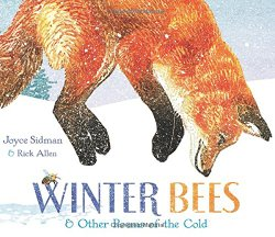winter_bees_large