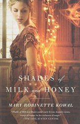 shades_of_milk_and_honey_large