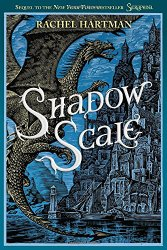 shadow_scale_large