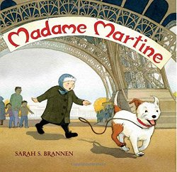 madame_martine_large