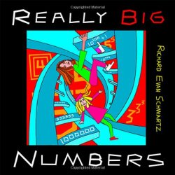 really_big_numbers_large