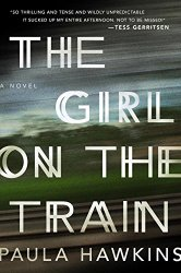 girl_on_the_train_large